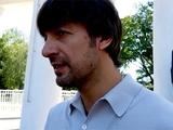 Александр Шовковский: «Лобановский сумел бы перестроиться под реалии нынешнего футбола» (ВИДЕО)