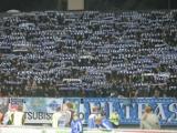 Билеты на матч «Арсенал» — «Динамо» уже в продаже