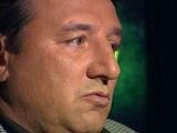 Иван Гецко: «Боже упаси, чтобы «Черноморец» играл на удержание счета»