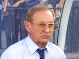 Олег Базилевич: «Если в ЧСНГ так хорошо, то почему туда затягивают фантастическими суммами?»