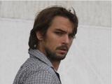 Нико Кранчар: «Впервые за два года я прохожу полноценную подготовку»
