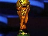 ФИФА утвердила список претендентов на проведение ЧМ-2018 и ЧМ-2022