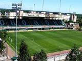 «Оболонь» будет расширять свой стадион
