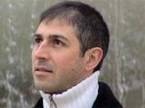Денис Лахтер: «Психическое здоровье Алиева вызывает вопросы»