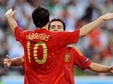 Хави уверен, что Фабрегас перейдет в «Барселону»