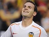 Хуан Мата перешел из «Валенсии» в «Барселону»