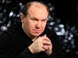 Виктор Леоненко: «Не знаю, что будет с чемпионатом Украины дальше»