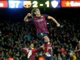 Легендарные футболисты XXIвека. Карлес Пуйоль — каталонский Супермен (ВИДЕО)