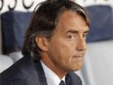 Роберто Манчини: «С «Зенитом» пока ничего не ясно»