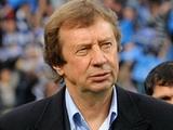 Юрий Семин прибыл в Баку для подписания контракта с «Габалой»