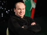 Виктор ЛЕОНЕНКО: «Назначение тренера сборной напоминает клоунаду»