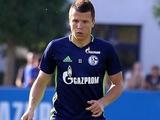 Спортивный директор «Шальке»: «Мы намерены выкупить трансфер Коноплянки»