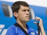 Сергей КРАВЧЕНКО: «Объединенный чемпионат? Футбол в Украине умрет!»