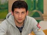Алексей Белик: «У «Динамо» нет другого выхода, как брать в Харькове три очка»
