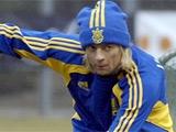 Анатолий Тимощук: «Никакую «звзедочку» перед Молдавией не поймаем!»