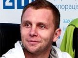 «Карпаты» подписали македонского вратаря