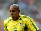 Роберто Карлос: «Настало время перемен в сборной Бразилии»