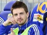 «Арсенал» подпишет украинца, игравшего в Исландии