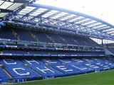 «Челси» продаст права на название домашней арены