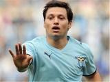Переговоры «Динамо» с Сарате застопорились на одном пункте