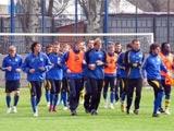 Футболисты «Ростова» объявили забастовку
