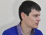 Александр Карабута: «Металлист», скорее, завоюет серебро, чем потеряет бронзу»