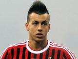 Агент Эль-Шаарави: «Продлим контракт с «Миланом» в ближайшие дни»