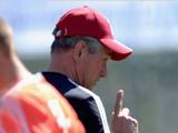 Юпп Хайнкес: «40 миллионов за Хави Мартинеса — это неприлично»