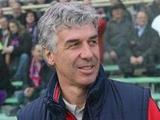 Гасперини в «Интере» начал с того, что продлил игрокам отпуск