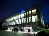 ФИФА разрешила проведение официальных матчей на территории Ирака впервые с 1990 года