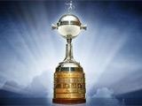 В финале Кубка Либертадорес сыграют «Гвадалахара» и «Интернасионал»