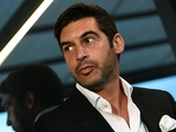 Фонсека: «Динамо» стало сильнее»