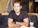 Олег САЛЕНКО: «Динамо» нужно выращивать своих игроков»
