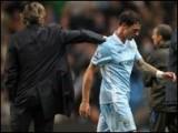 Роберто Манчини: «Я говорил с Бриджем в прошлом сезоне»