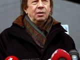 Юрий Семин: «Ярмоленко мог бы играть в любом клубе Европы»