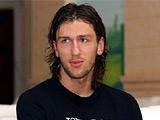 Дмитрий Чигринский: «Месси — это невероятное явление в современном футболе»