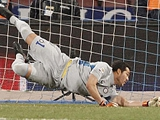 Жулио Сезар: «Интер» не мог просто разучиться играть в футбол»