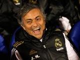 Моуринью: «Я не просил руководство «Реала» приобрести новых игроков»
