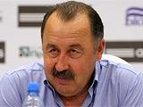 «Динамо» — «Металлург» Д — 1:0. Послематчевая пресс-конференция