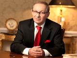 Олег Базилевич — футболист, аналитик, человек!