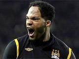 Лескотт: «Никто из игроков «Манчестер Сити» не видит проблемы в возвращении Тевеса»