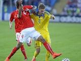 Владислав КАЛИТВИНЦЕВ: «Мне все равно с кем играть. Германия, так Германия»