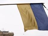 Все матчи 19-тура чемпионата Украины могут быть перенесены