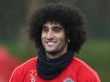 Полузащитник «Манчестер Юнайтед» может перейти в «Ливерпуль»
