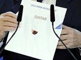 Катар уже серьезно пугают переносом чемпионата мира