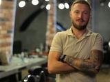 Виталий Мандзюк: «После каждой операции мне не хотелось жить»