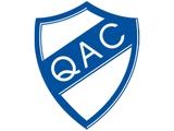 Аргентинские болельщики устроили перестрелку