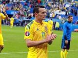 Украина – Северная Ирландия – 0:2. Реквием по мечте