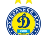 Первая лига. «Нива» — «Динамо-2» — 2:2