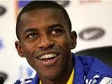 Кака: «Через пару лет Рамирес станет лучшим полузащитником мира»